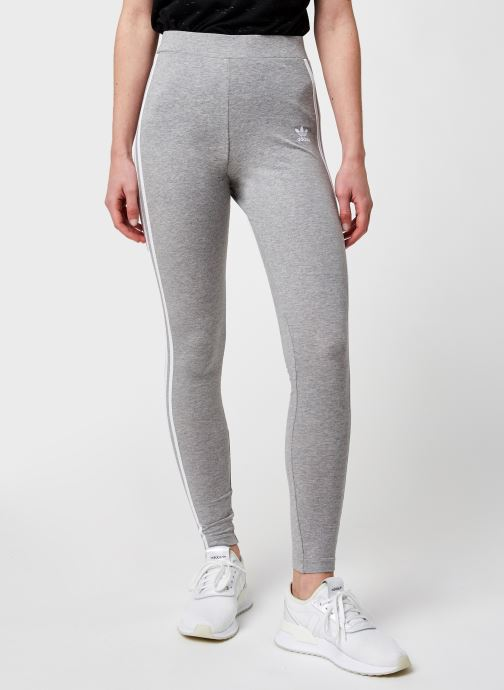 Pantalon legging - 3 Stripes Tight