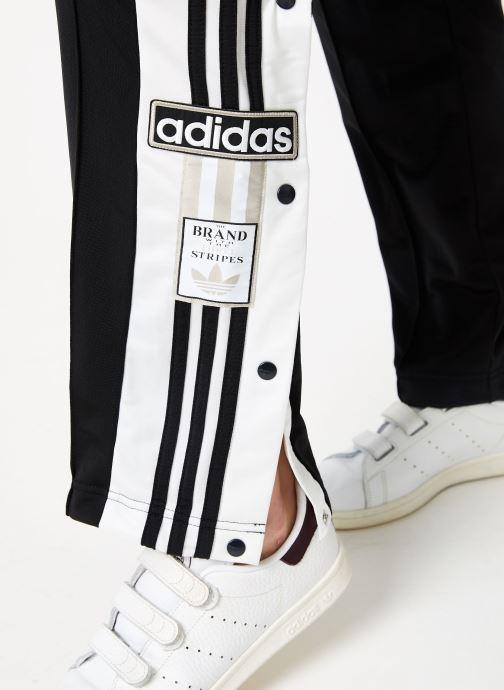 De Sport Adibreak Tenues Originals VêtementsPantalons Adidas Noir carbon Pant RcS35ALqj4