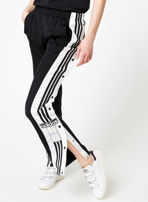 adidas originals Adibreak Pant (Noir) - Vêtements chez ...