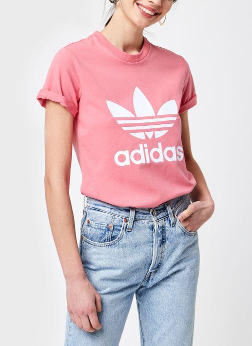 T-shirt - Trefoil