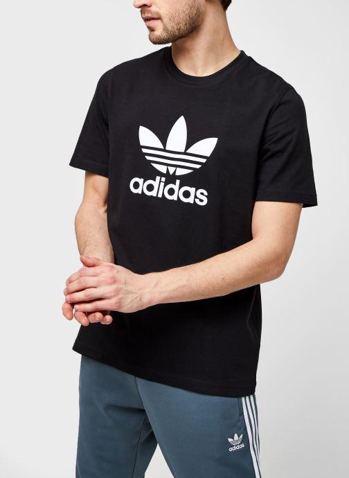 Tøj Accessories Trefoil T-Shirt