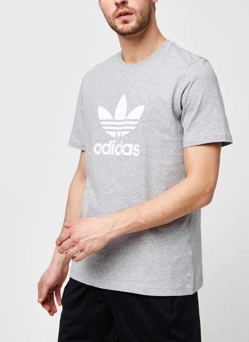 T-shirt - Trefoil T-Shirt