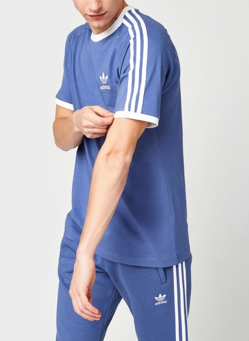 T-shirt - 3-Stripes