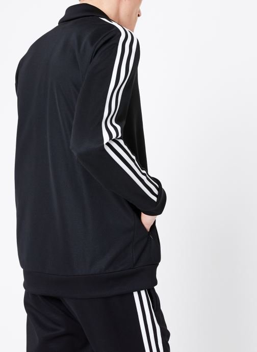 Beckenbauer Tt noir 365061 Adidas Originals Vêtements Chez 5gwx4qE