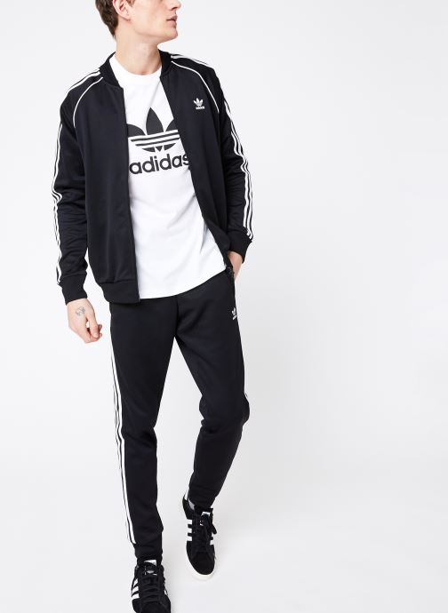 adidas originals Veste de sport Veste de Survetement SST