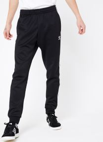 Kläder Tillbehör Sst Track Pants