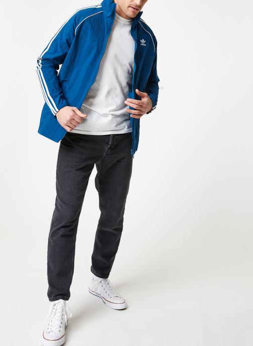 VêtementsTenues Windbreaker Blmale Sst De Adidas Originals Sport 8N0nywvmOP