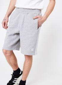 Vêtements Accessoires 3-Stripe Short