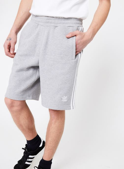 Short & bermuda - 3-Stripe Short