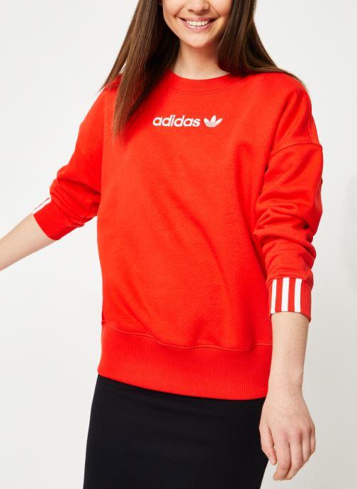 Sweatshirt - Coeeze Sweat