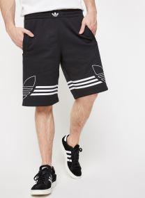 Abbigliamento Accessori Outline Short