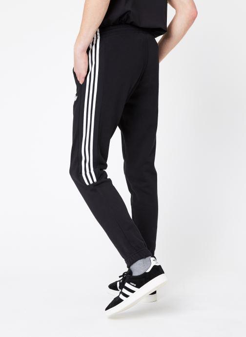VêtementsPantalons Adidas Originals Radkin Sport Sp Tenues Noir De CWxorBed