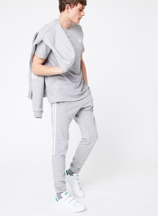 gris 365091 Radkin Originals Vêtements Sp Chez Adidas Zxtq84wB