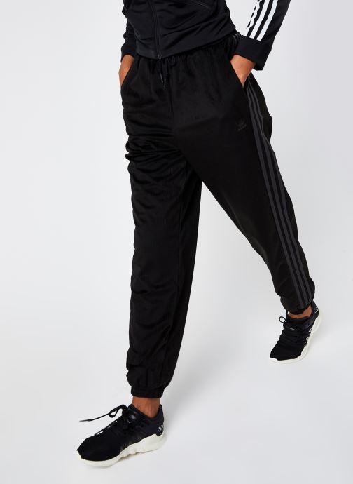 Pantalon de survêtement - Pant