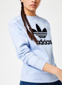 Kleding Accessoires Sweater