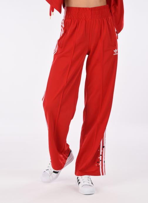 Vêtements Accessoires Track Pants