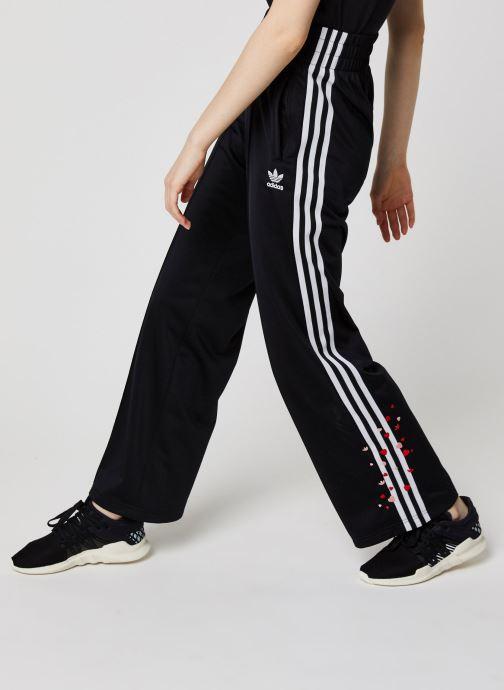 Pantalon de survêtement - Track Pants