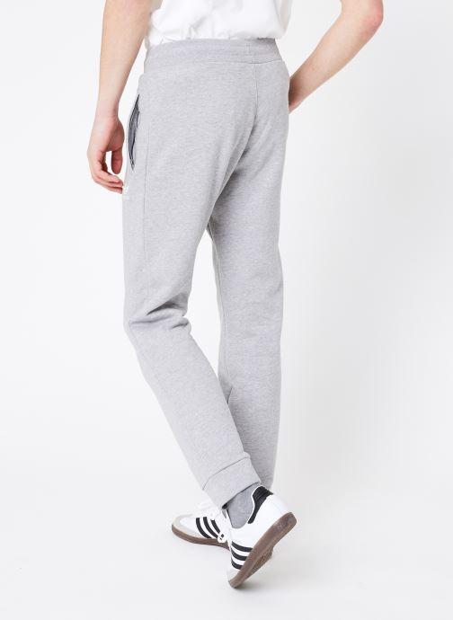 Trefoil VêtementsPantalons Originals De Sport Brgrmo Tenues Adidas Pant 4AcLq35Rj