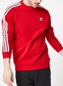 hot sale online ce379 ecab1 adidas originals 3-Stripes Crew