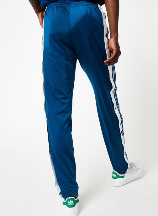 Tenues Snap Adidas De Sport Pants Originals Blmale VêtementsPantalons OiukPXZ