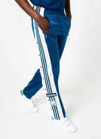 Kläder Tillbehör Snap Pants