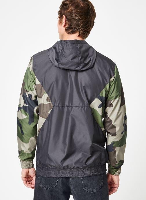 Noiuti Adidas Wb Originals Camo Vêtements MqSzUVp