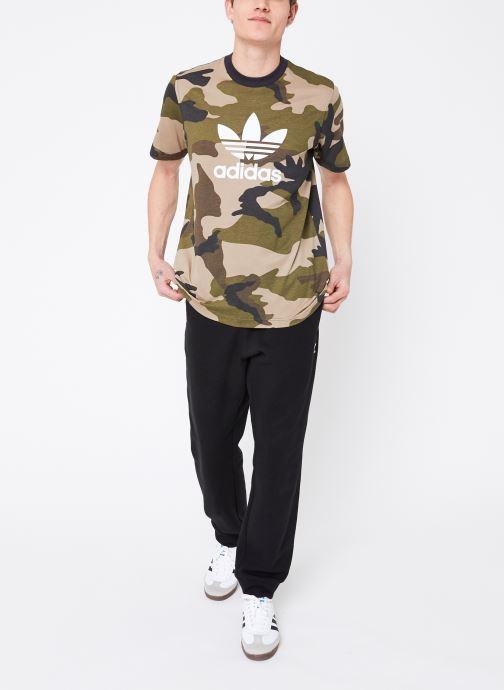 Adidas VêtementsT Camo Tee Polos Et Multco shirts Originals ebHIYWED92
