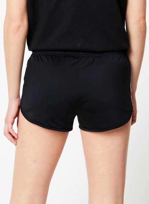 Adidas Chez 3 365171 Short noir Vêtements Originals Stripes rwfqzTYrH