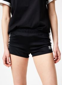 Short & bermuda - 3 Stripes Short