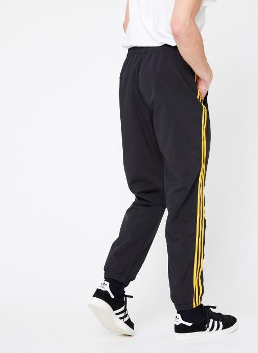 Tøj adidas originals Wvn 3 Str Pant Gul se skoene på