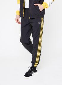 Vêtements Accessoires Wvn 3 Str Pant