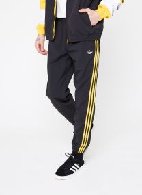 Tøj Accessories Wvn 3 Str Pant