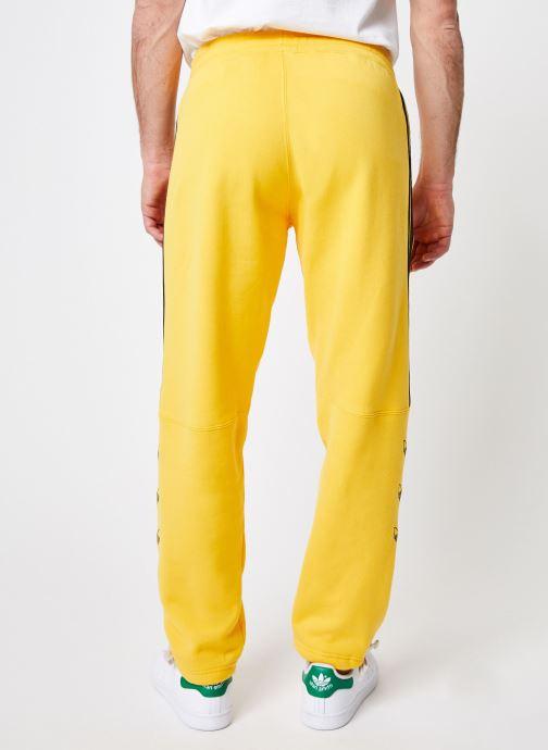 Ft De Sport Sweatpant Originals Tenues Adidas Orecla VêtementsPantalons noir KF3Tl1cJ