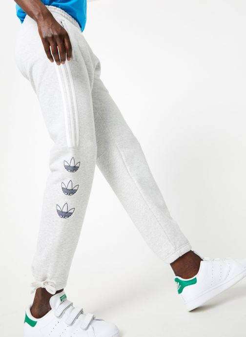 Pantalon de survêtement - Ft Sweatpant