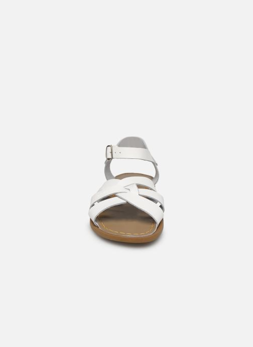 Sandalen Salt-Water Original Wit model