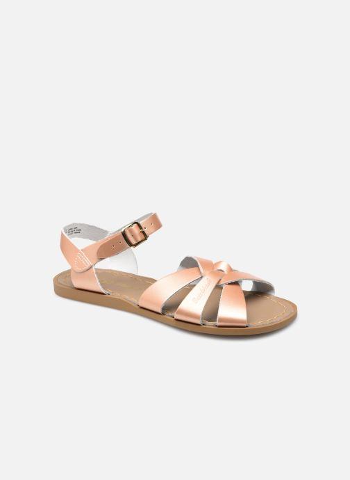 Sandali e scarpe aperte Donna Original