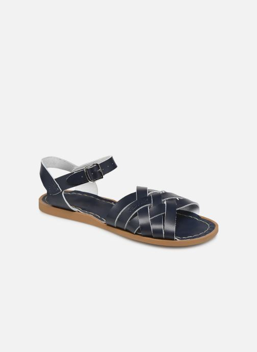 Sandali e scarpe aperte Donna Retro