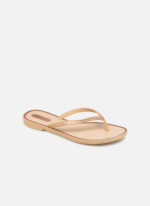 Slippers Dames Sol Thong