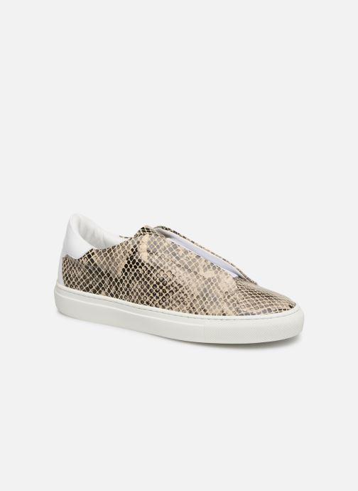 Sneakers Dames Kiss