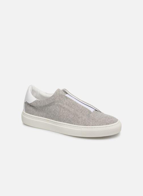 Sneakers KLÖM Kiss Grigio vedi dettaglio/paio