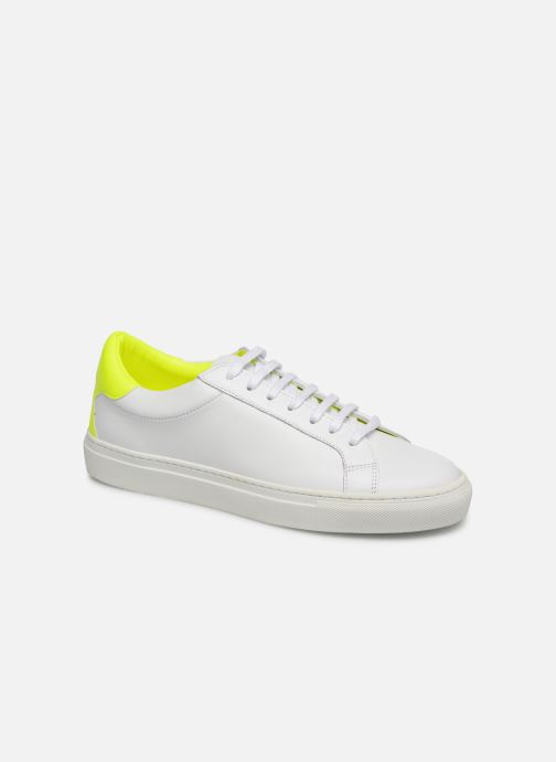Sneakers Donna Keep