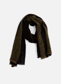 Sciarpa y foulard Accessori Echarpe uni acrylique