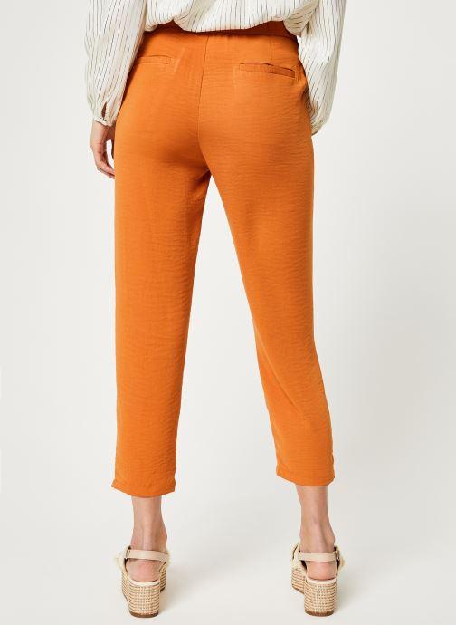 Kleding See u soon 9141173 Oranje model