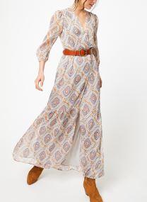 Vêtements Accessoires 9121163