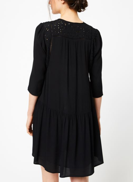 VêtementsRobes See 9121187 U Black Soon CoxdBe