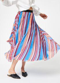 Vêtements Accessoires 9132065