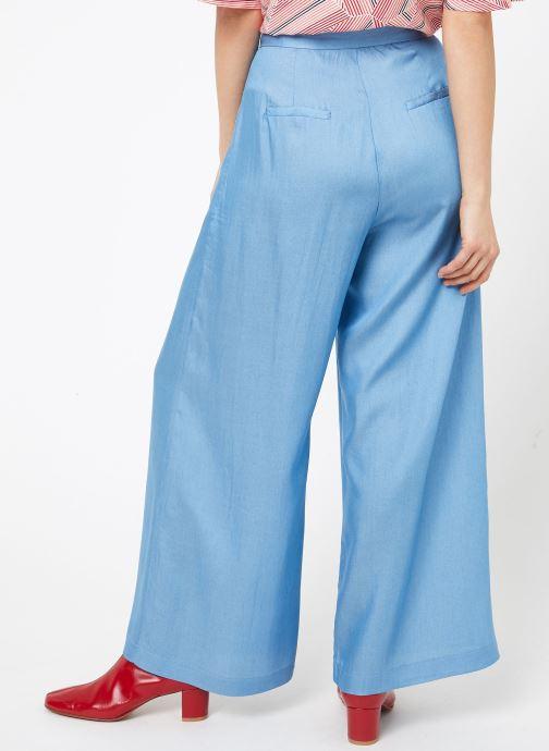 Pierina Jean Bleu Jean VêtementsPantalons Bleu Frnch Pierina Bleu Frnch Pierina Frnch VêtementsPantalons mN0O8nvw
