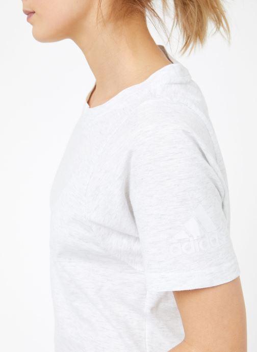 Adidas Et t W shirts Cn Winn Blanc grdemg VêtementsT Performance Id Débardeurs nymN0w8OvP