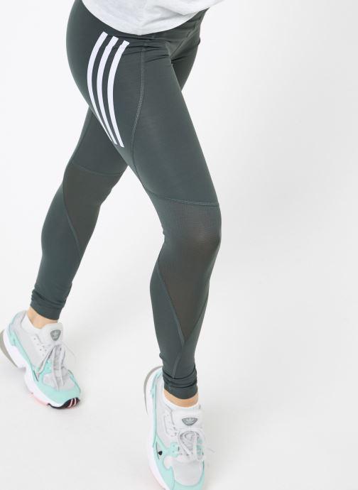 Rabatt adidas performance ASK SPR LT 3S (grau) Bekleidung chez  Schlussverkauf