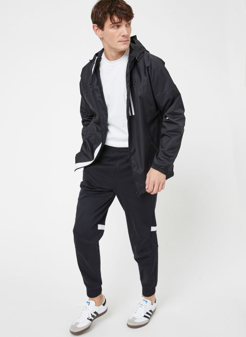De Wnd Sport Adidas M Tenues Noir VêtementsPantalons Performance Pt wXTlPkiuOZ